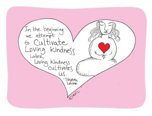 lovingkindness_color1-1024x779