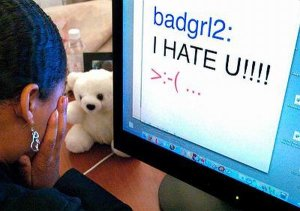 cyber-bullying-victim