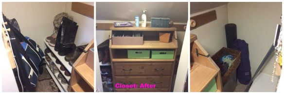 Closet_Collage_after