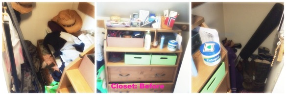 Closet_Collage_before