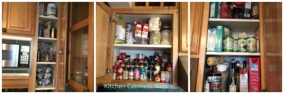 Collage_kitchen before